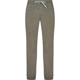 La Sportiva Sandstone Pantalon Homme, clay